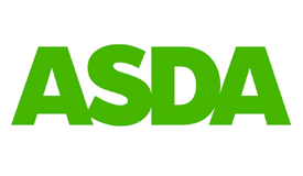 Asda Image