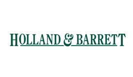 Holland & Barrett Image